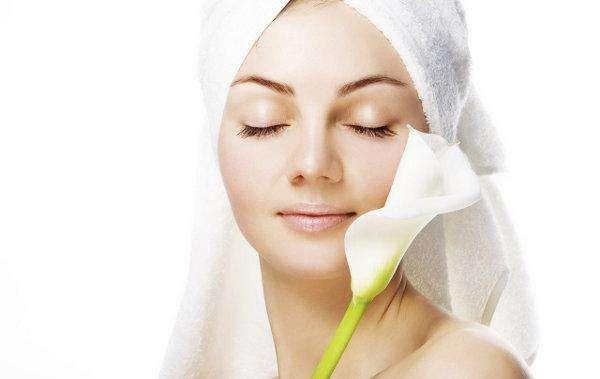 Tipos de pele – Sensível, Mista, Seca, Oleosa e Normal