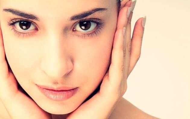 Pele oleosa – cuidados a ter para diminuir a oleosidade da pele