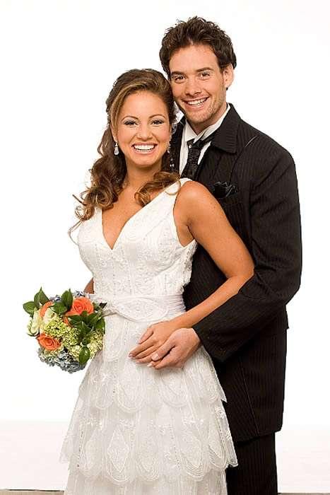 Dicas de Beleza e Estética Para o Casamento