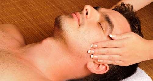 Massagem Facial Japonesa com Efeito Lifting Levanta a Expressão e Reduz Rugas