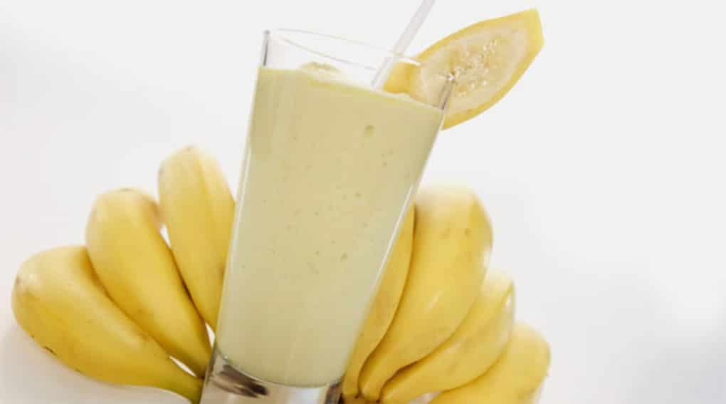 O que comer para engordar rápido de forma saudável