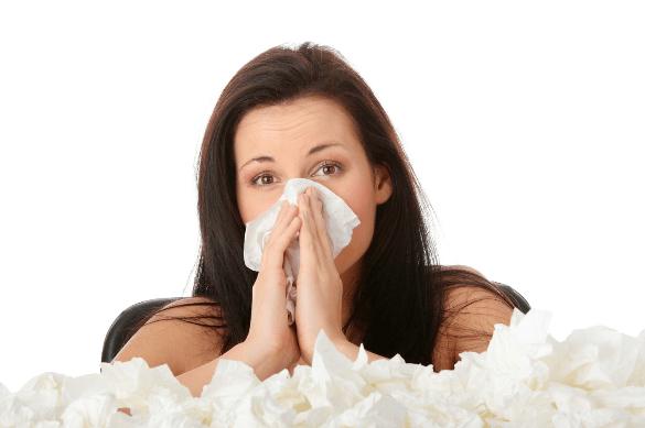 Remédio Caseiro para Alergia