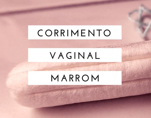 Remédio Caseiro para Corrimento Vaginal Marrom: Chá de Zimbro