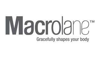 Aumento da Mama sem Implantes (Macrolane)