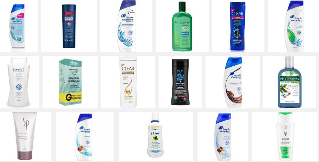 Shampoo Anticaspa Caseiro: 4 Óleos essenciais Incríveis