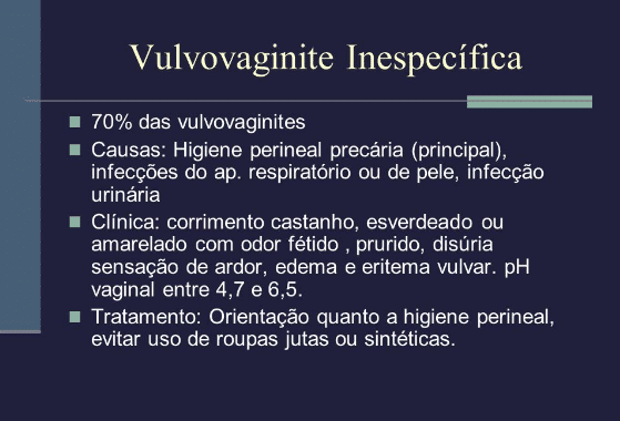 vulvovaginite-inespecifica
