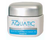 creme aquatic day com tensine