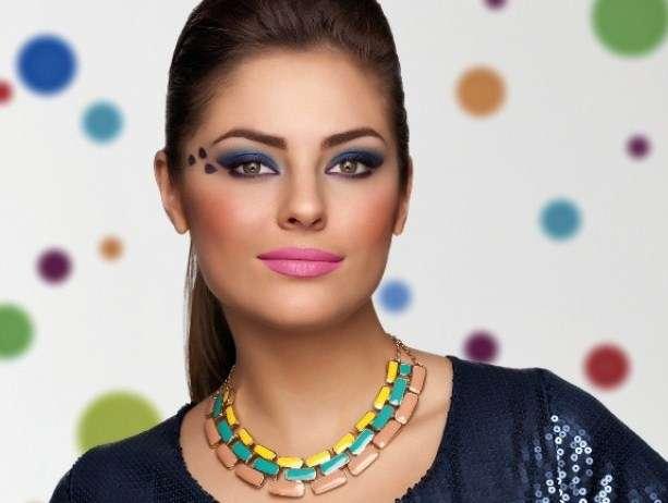 4 erros de maquiagem que envelhecem a pele