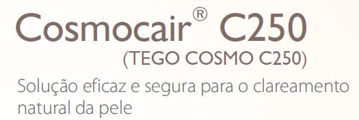 cosmocair c250