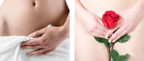 Cirurgia para voltar a ser virgem pode ter consequência negativas