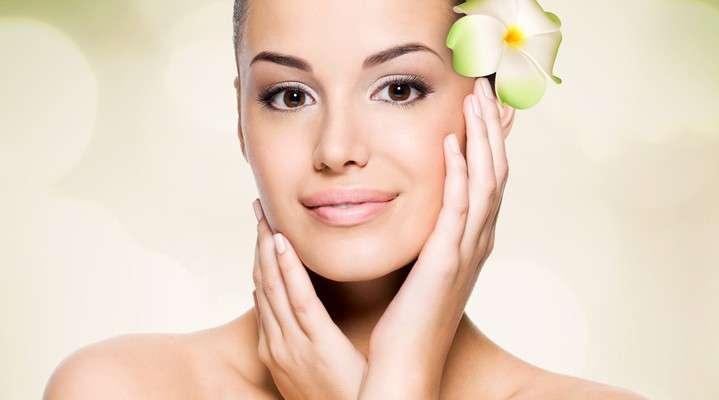 5 cuidados para ter uma pele jovem e bonita