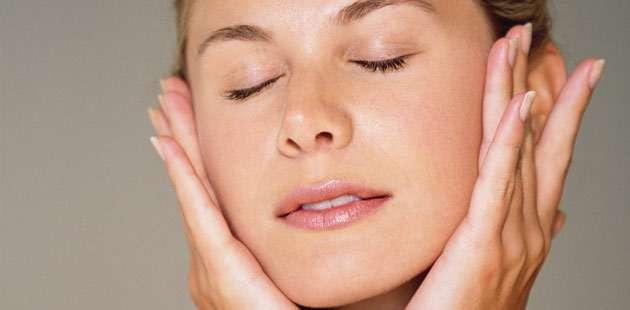 Tratamentos Específicos para a Pele