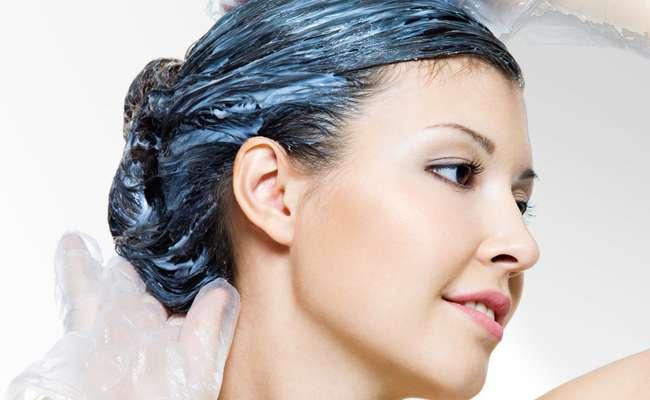 5 dicas para hidratar o cabelo