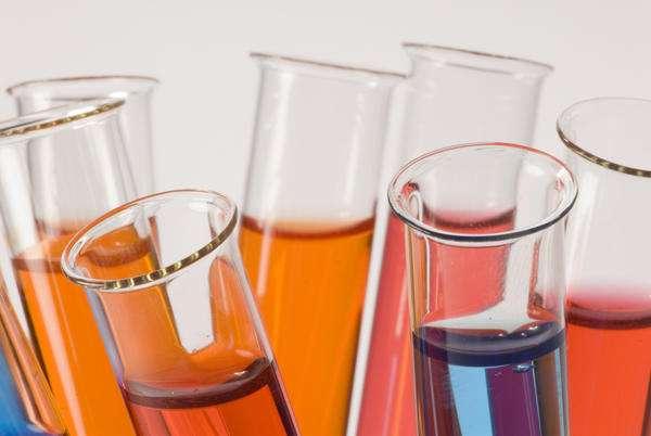 Urina com Cheiro Forte:  O Que Pode Ser e Como Tratar