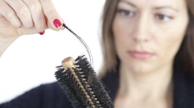 Uso de CO2, dióxido de carbono, carboxiterapia, é uma técnica que oferece muitos benefícios ao nosso cabelo