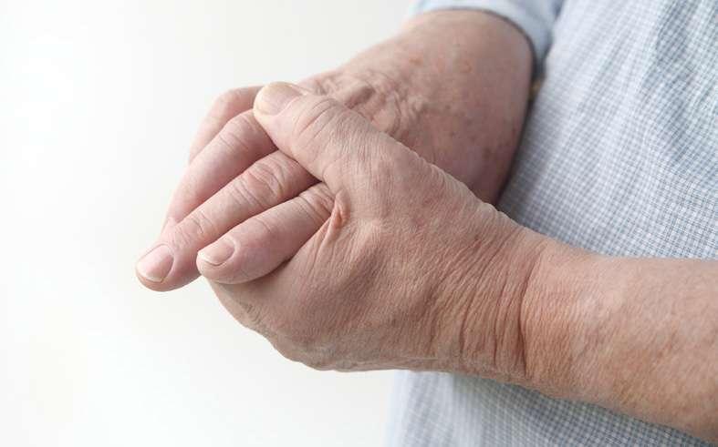 Reumatismo nos Ossos: Fique atento aos Principais Sinais