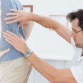 Diagnóstico De Artrose Na Coluna