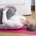 Exercícios Para Lombalgia