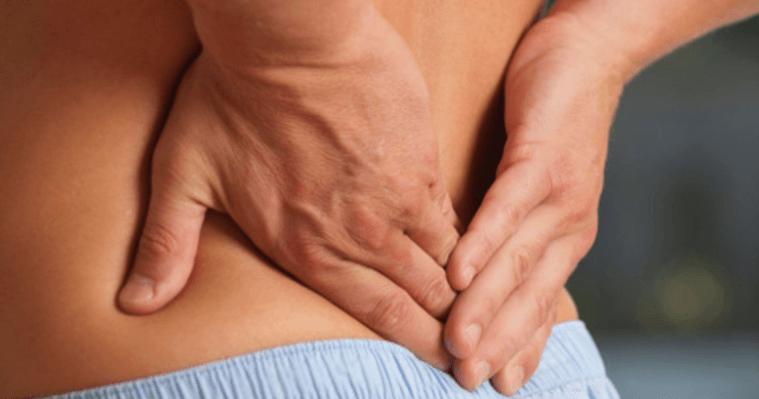 7 Tratamentos Eficazes para Lombalgia e Alguns Cuidados a Ter