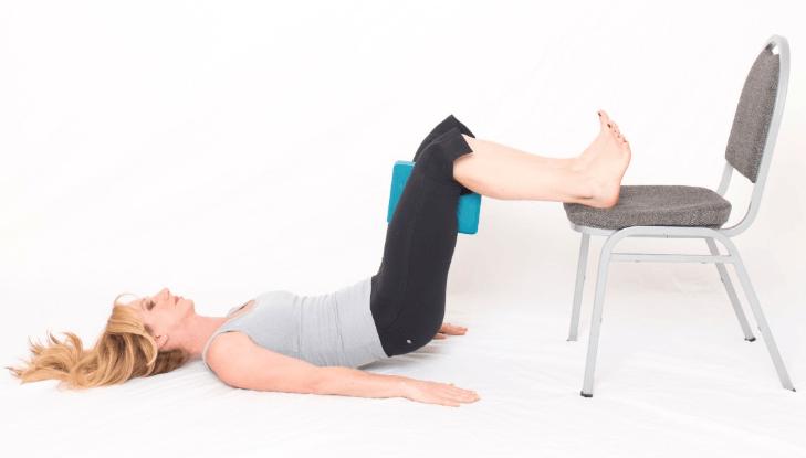 Exercícios Para Evitar Dor Nas Costas