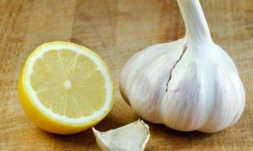 12 Remédios Caseiros para Baixar o Colesterol e Triglicerídeos