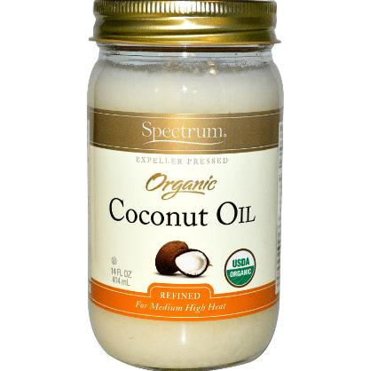 Blefarite: Óleo de coco e Aloe Vera ajudam a reduzir vermelhidão, inchaço…