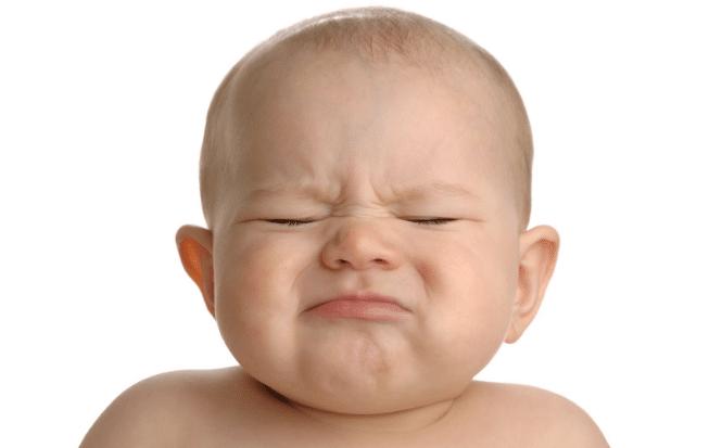 constipacao-intestinal-prisao-de-ventre-em-bebe