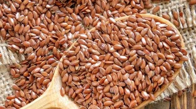 sementes-de-linho