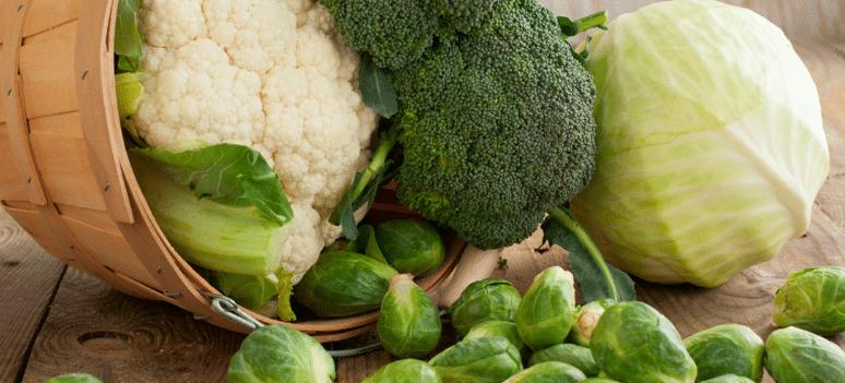 vegetais-cruciferos