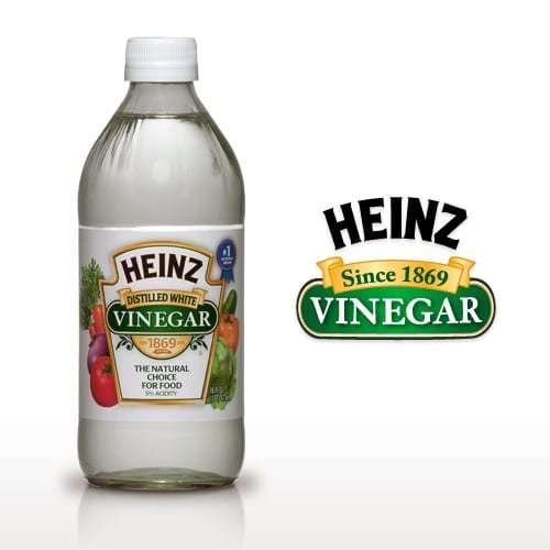 vinagre-branco