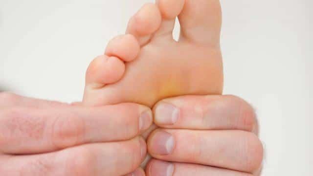 artrite-e-gota
