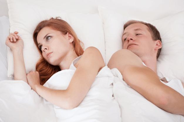 falta-de-interesse-na-pratica-do-sexo