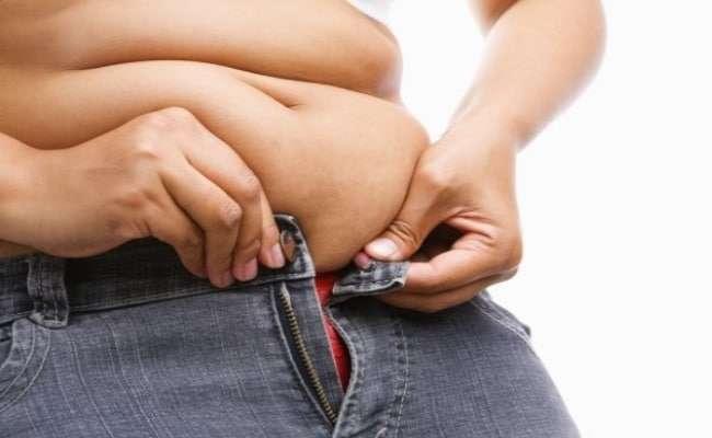 gordura-acumulada
