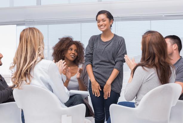 aconselhamento-e-terapia-de-grupo