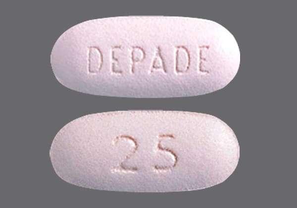 Naltrexona: Medicamento para Alcoólatras e Dependência de Opiáceos