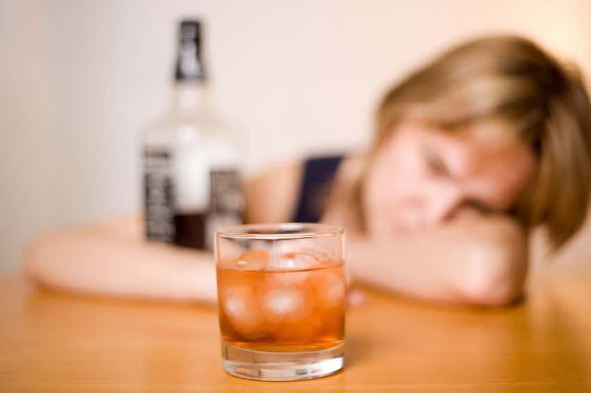 Programas de Reabilitação Alcoólica e Toxicodependência (Drogadição), Não-Religiosos