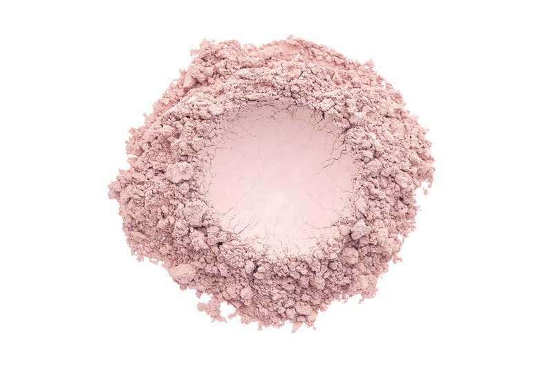 argila-rosa