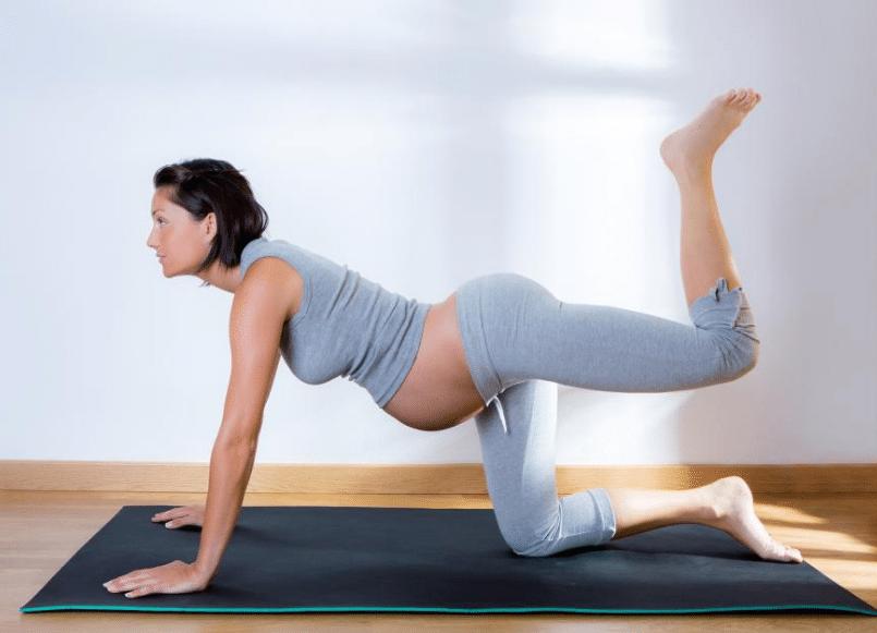 exercicio-durante-a-gravidez