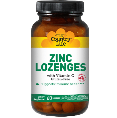 pastilhas-de-zinco
