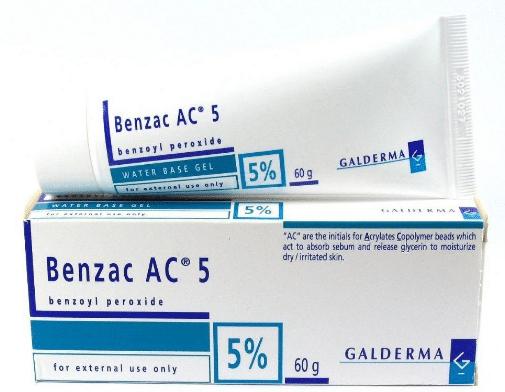 peroxido-de-benzoila-creme-benzac-5