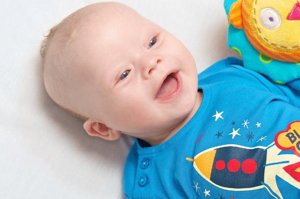 Trissomia 21: Como vai ser o Futuro do meu filho?