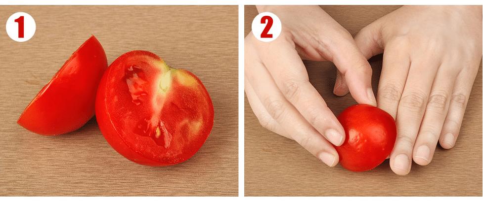 usar-o-tomate-para-clarear-as-maos-e-os-pes-escuros