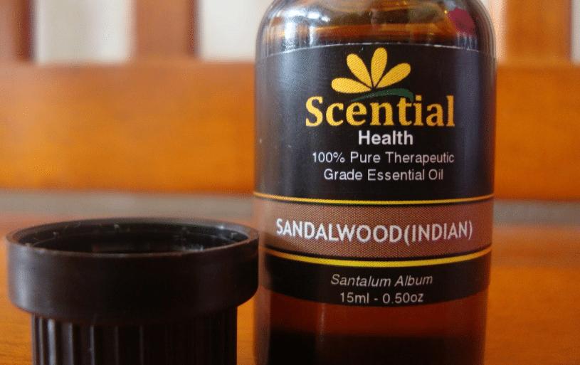 oleo-essencial-de-sandalo-sandalwood