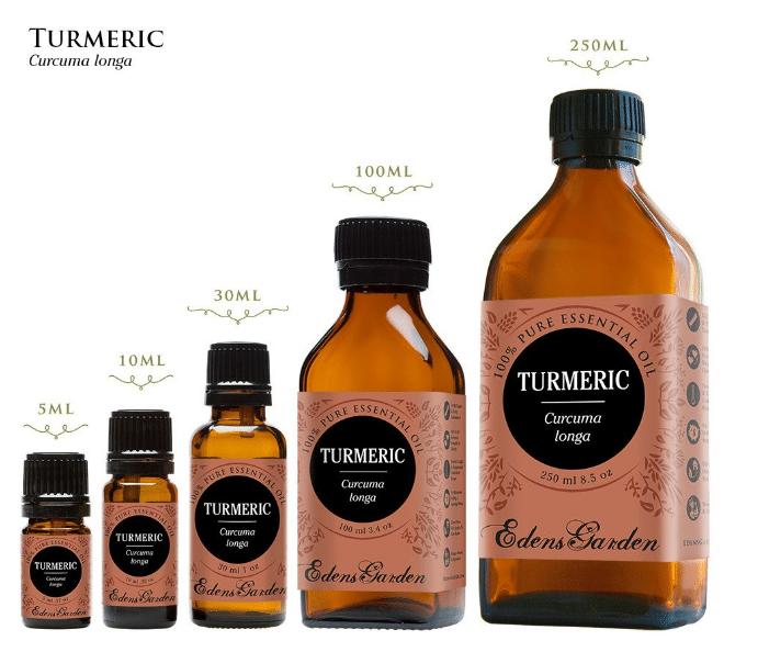 oleo-essencial-de-curcuma-turmerico-acafrao-da-terra