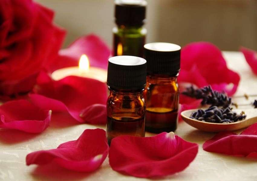 oleo-essencial-de-rosas