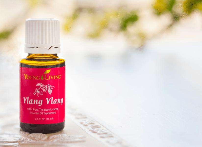 oleo-essencial-de-ylang-ylang