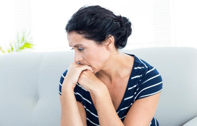 oleos-essenciais-e-aromaterapia-ajudam-a-reduzir-ansiedade