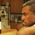 7 Tratamentos Para Vencer Os Sintomas De Abstinencia Alcoolica