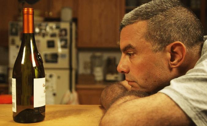 7 Tratamentos para Vencer os Sintomas de Abstinência Alcóolica