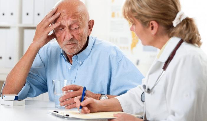 a-idade-e-o-maior-fator-de-risco-para-o-alargamento-da-prostata